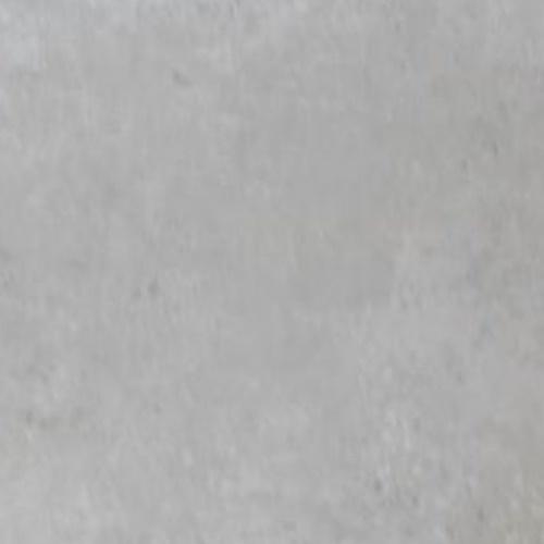 Dalles de sol Anderstone Grey