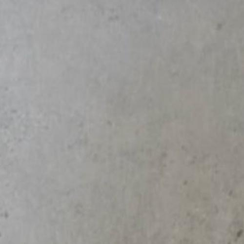 Vloertegels Anderstone Taupe