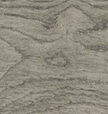Bodenfliesen Asbury Carbon