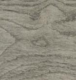 Vloertegels Asbury Carbon