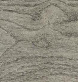 Dalles de sol Asbury Carbon chanfreinés, calibré, 1. Choice dans 120x23 cm