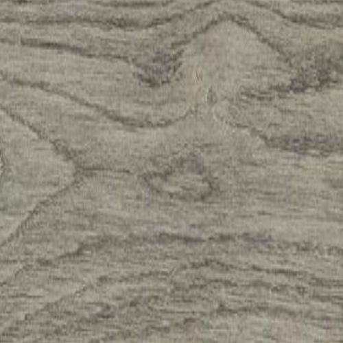 Dalles de sol Asbury Carbon