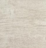 Bodenfliesen Asbury Silver