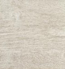 Bodenfliesen Feinsteinzeug Asbury Silver 120x23 cm