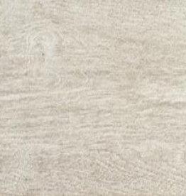 Dalles de sol Asbury Silver chanfreinés, calibré, 1. Choice dans 120x23 cm
