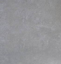 Beton Lounge Gris Tiles in matt, chamfered , calibrated, 1. Choice in 61x30,5 cm