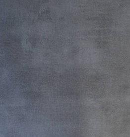 Bodenfliesen Feinsteinzeug Portland Anthrazit 60x60 cm