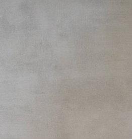 Bodenfliesen Feinsteinzeug Portland Gris 60x60 cm