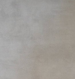 Portland Gris gekalibreerd, 1.Keuz in 60x60 cm