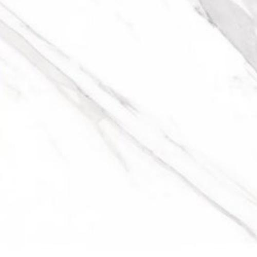 Bodenfliesen Statuary Blanco