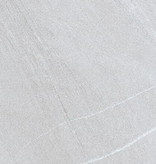 Bodenfliesen Corus Crema