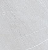 Floor Tiles Corus Crema
