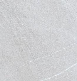 Corus Crema vloertegels gepolijst, gekalibreerd, 1.Keuz in 60x60x1 cm