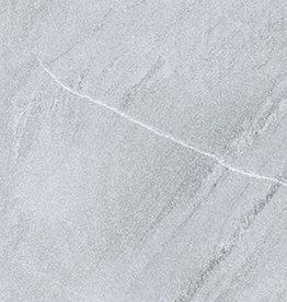 Corus Perla vloertegels gepolijst, gekalibreerd, 1.Keuz in 60x60x1 cm