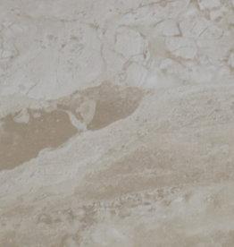 Bodenfliesen Feinsteinzeug Antica Crema 60x60x1 cm