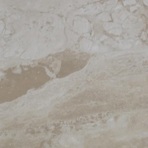Antica Crema vloertegels