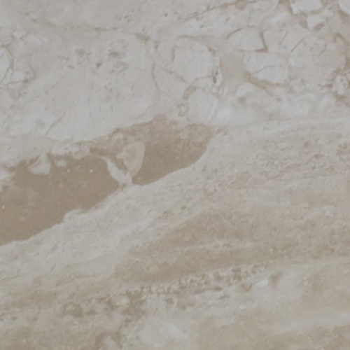 Vloertegels Antica Crema