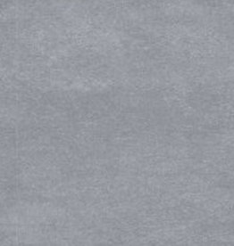 Bodenfliesen Feinsteinzeug Basalt Grey 30x60x1 cm