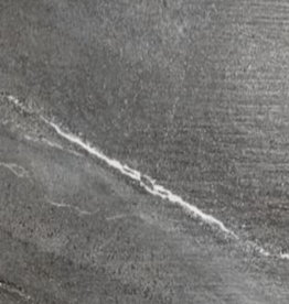 Dalles de sol Burlington Black 30x60x1 cm, 1.Choix
