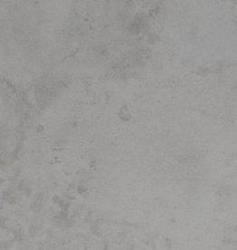 Bodenfliesen Feinsteinzeug Boch Weiß 60x60x1 cm