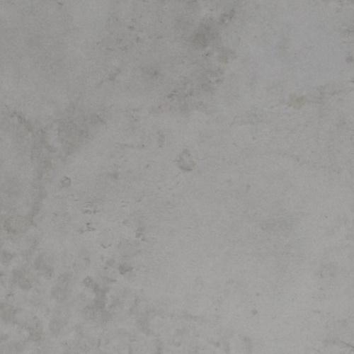 Bodenfliesen Boch Weiß