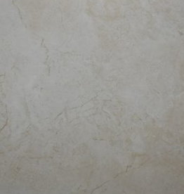 Cuzzo Grau Floor Tiles in Polished, chamfered , calibrated, 1.Choice in 60x60x1 cm