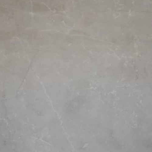 Cuzzo White Floor Tiles