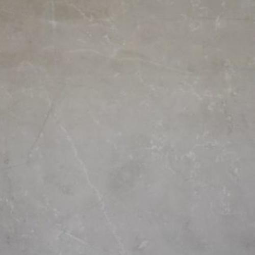 Płytki podłogowe Cuzzo Bialy