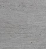 Floor Tiles Iroco Plunc