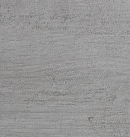 Bodenfliesen Feinsteinzeug Iroco Plunc 30x60x1 cm