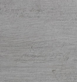 Carrelage Iroco Plunc poli, chanfreinés, calibré, 1.Choice dans 60x60x1 cm
