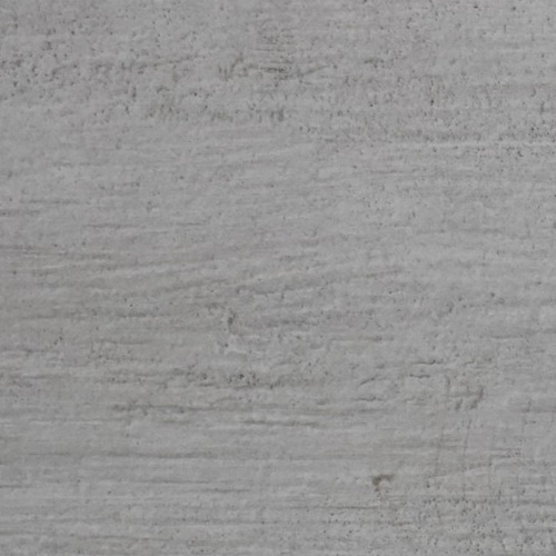 Bodenfliesen Iroco Plunc