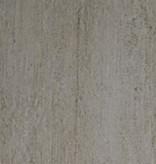 Bodenfliesen Iroko Beige