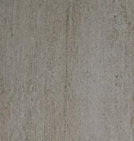Bodenfliesen Feinsteinzeug Iroko Beige 30x60x1 cm