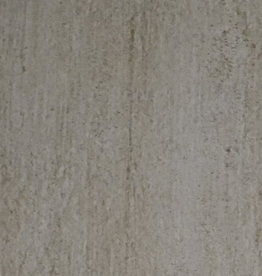 Iroko Beige Floor Tiles in Polished, chamfered , calibrated, 1.Choice in 30x60x1 cm