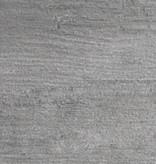 Bodenfliesen Iroko Grau