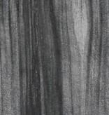 Bodenfliesen Karystos Black