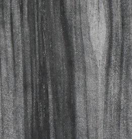 Bodenfliesen Feinsteinzeug Karystos Black 30x60x1 cm