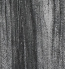 Carrelage Karystos Black poli, chanfreinés, calibré, 1.Choice dans 30x60x1 cm