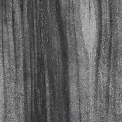 Dalles de sol Karystos Noir