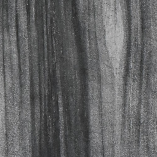 Vloertegels Karystos zwart