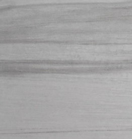 Carrelage Karystos White poli, chanfreinés, calibré, 1.Choice dans 30x60x1 cm