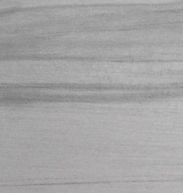 Karystos White Płytki podłogowe polerowane, fazowane, kalibrowane, 1 wybór w 30x60x1 cm