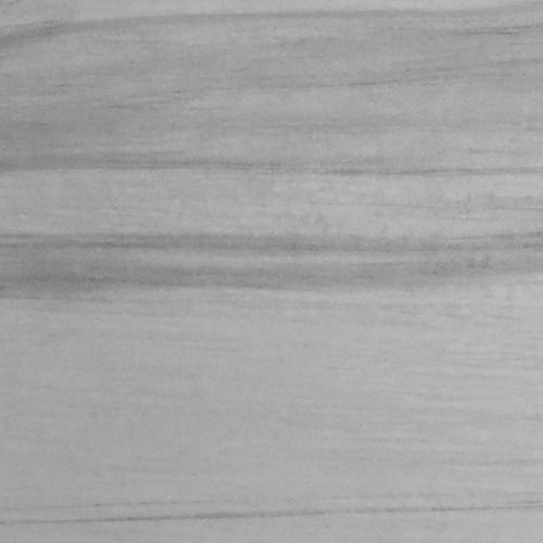 Bodenfliesen Karystos White