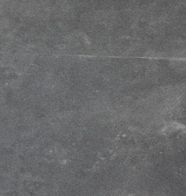 Carrelage Loft Grey poli, chanfreinés, calibré, 1.Choice dans 30x60x1 cm-