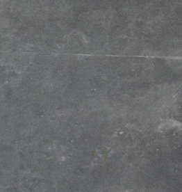 Loft Grey Floor Tiles in Polished, chamfered , calibrated, 1.Choice in 30x60x1 cm