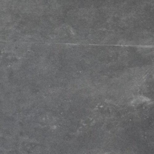 Bodenfliesen Loft Grey