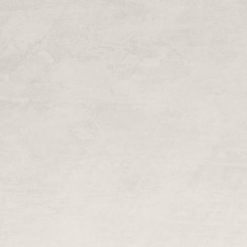 Bodenfliesen Loft White