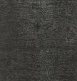 Dalles de sol Asbury Nero chanfreinés, calibré, 1. Choice dans 120x23 cm