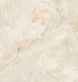 Aral Cream vloertegels